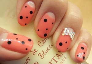 American Style Nails