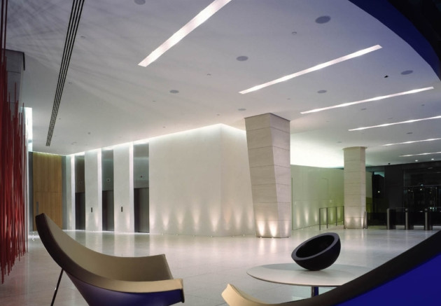 Deloitte Shenzhen5