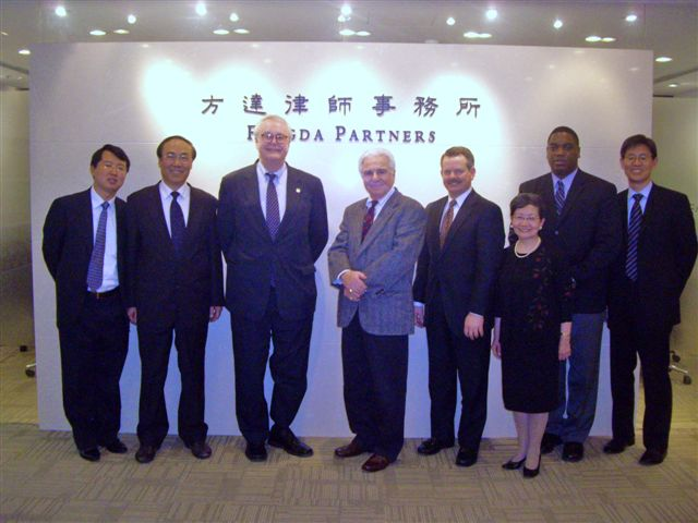 Fangda Partners-1