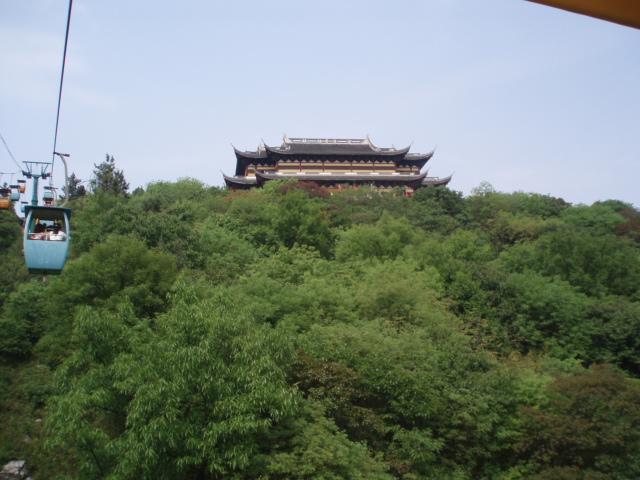 Best & Effective Mandarin-2