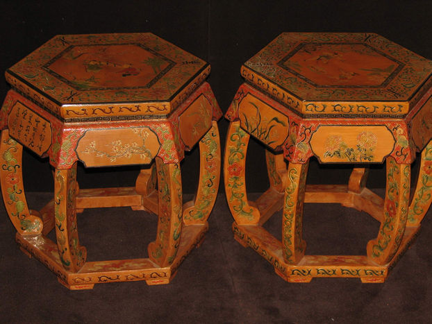 Royal\u0027s Chinese Antique Furniture In Shanghai 4