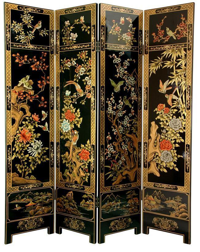 ... Royal\u0027s Chinese Antique Furniture In Shanghai 7 ...