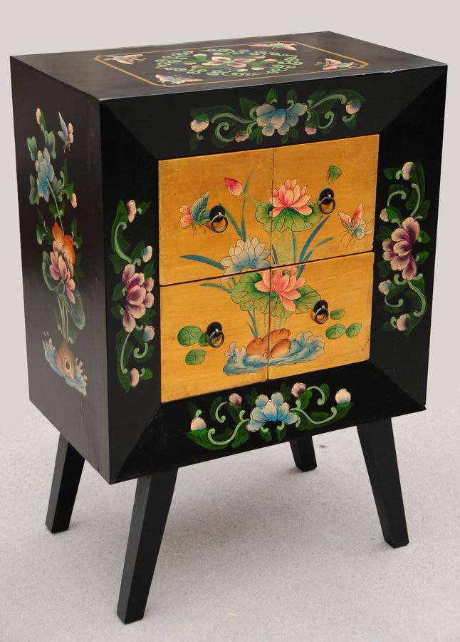Royal\'s Chinese Antique Furniture in Shanghai-5