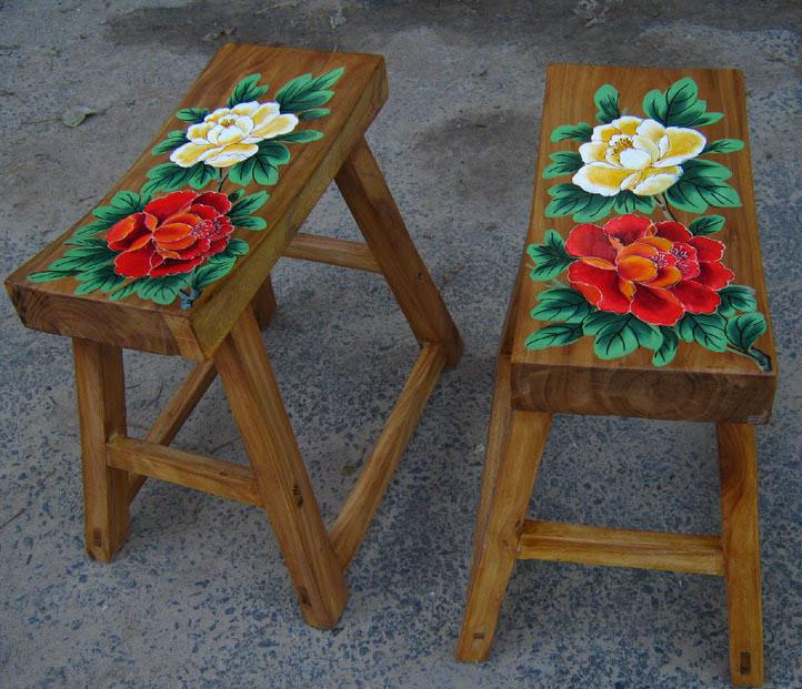 Royal\'s Chinese Antique Furniture in Shanghai-0