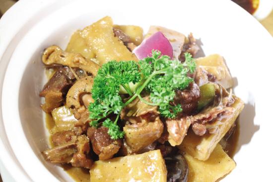 Huangsha Seafood Market-4jpg