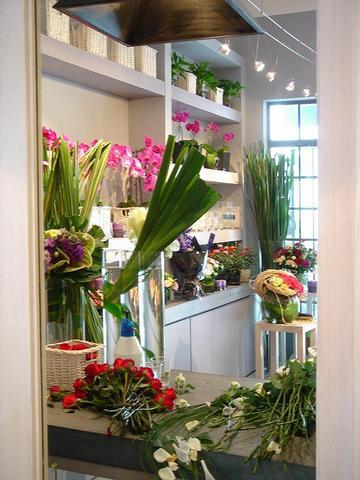Secret Garden Florist-3