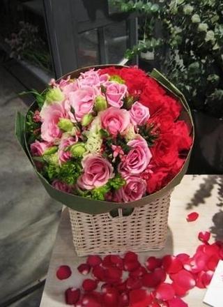 Secret Garden Florist-1