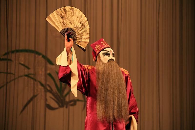 Jiangnan Theater-4