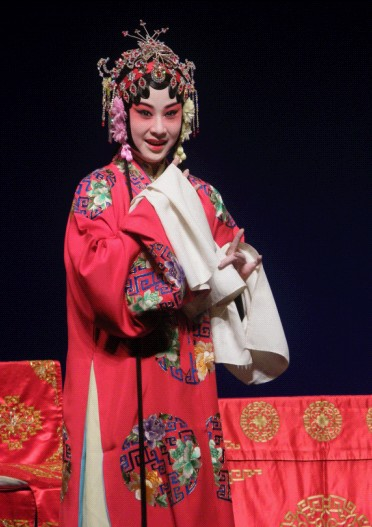Lanyuan Theater-3