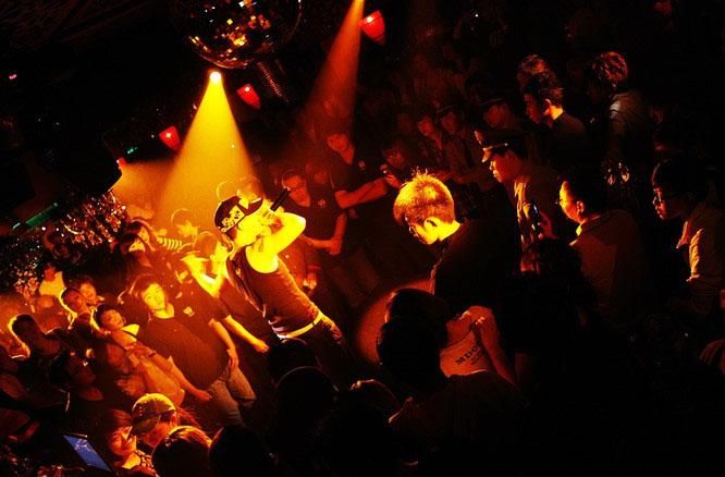 Mazzo Club-2