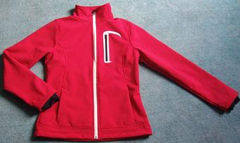 East Outdoor Gear Co., Ltd-3