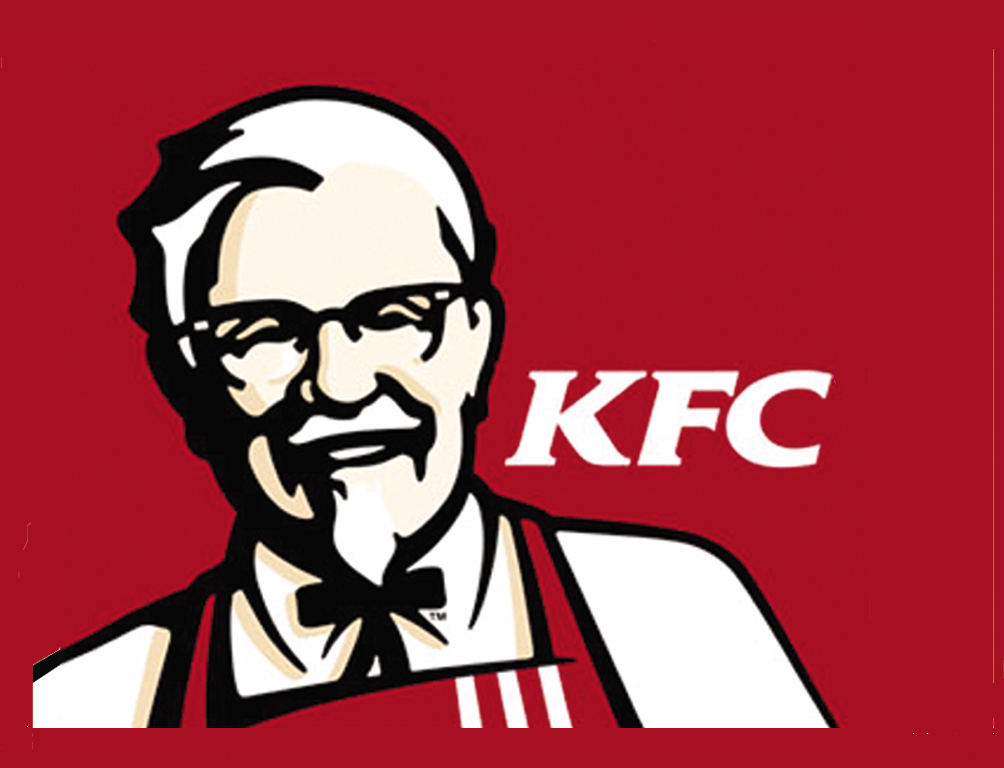 KFC (Wenyi Branch)-1
