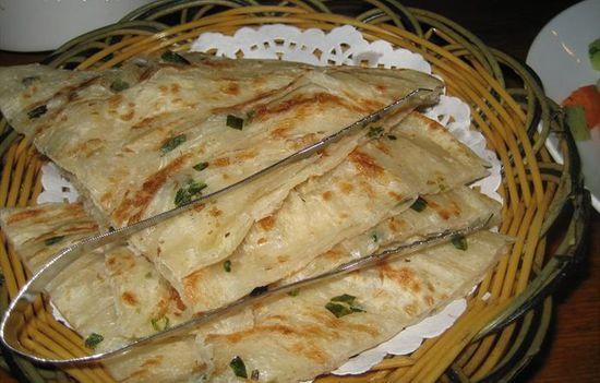 Indian Kitchen-3