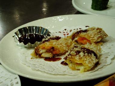 Honglin Teppanyaki-5