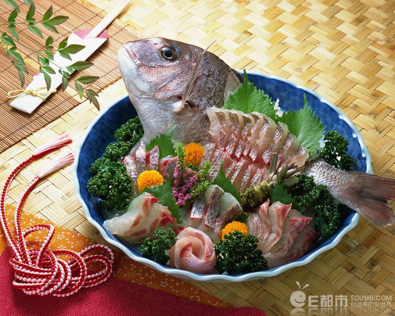 Zi Yinghua Japanese Restaurant-3