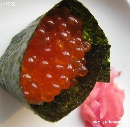 Zi Yinghua Japanese Restaurant-4
