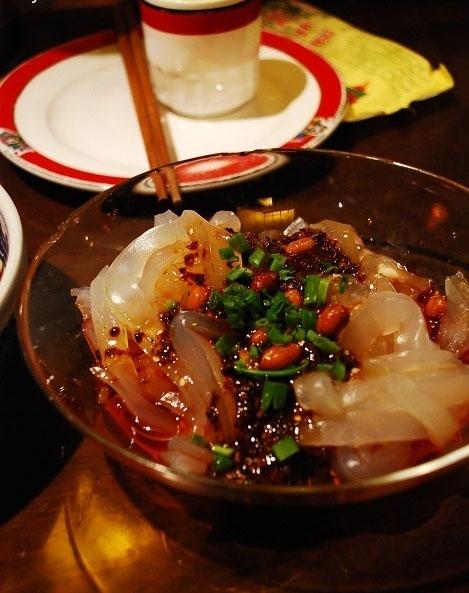 Sichuan Folk-2