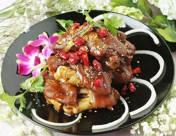 Sichuan Pickle Restaurant-4