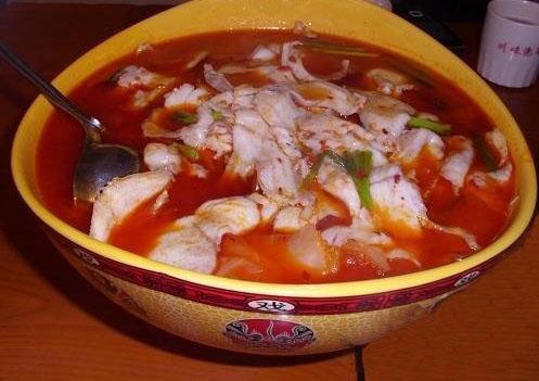 Sichuan Pickle Restaurant-3