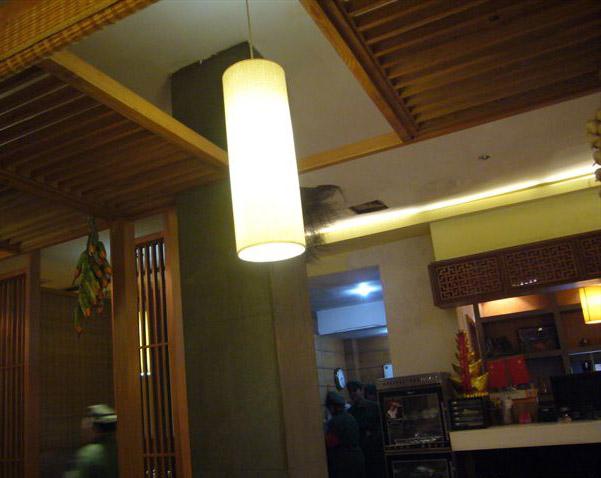 Xiangwei Guan Restaurant-3