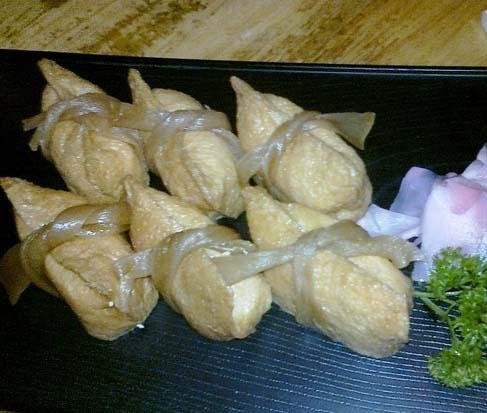 Huili Japanese Restaurant-5