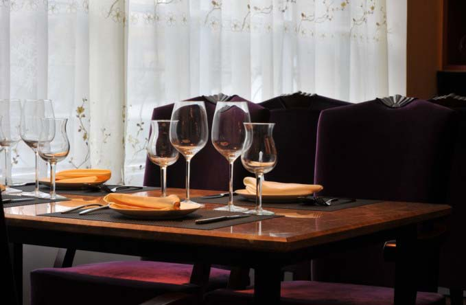 Cellar & Restaurant-4