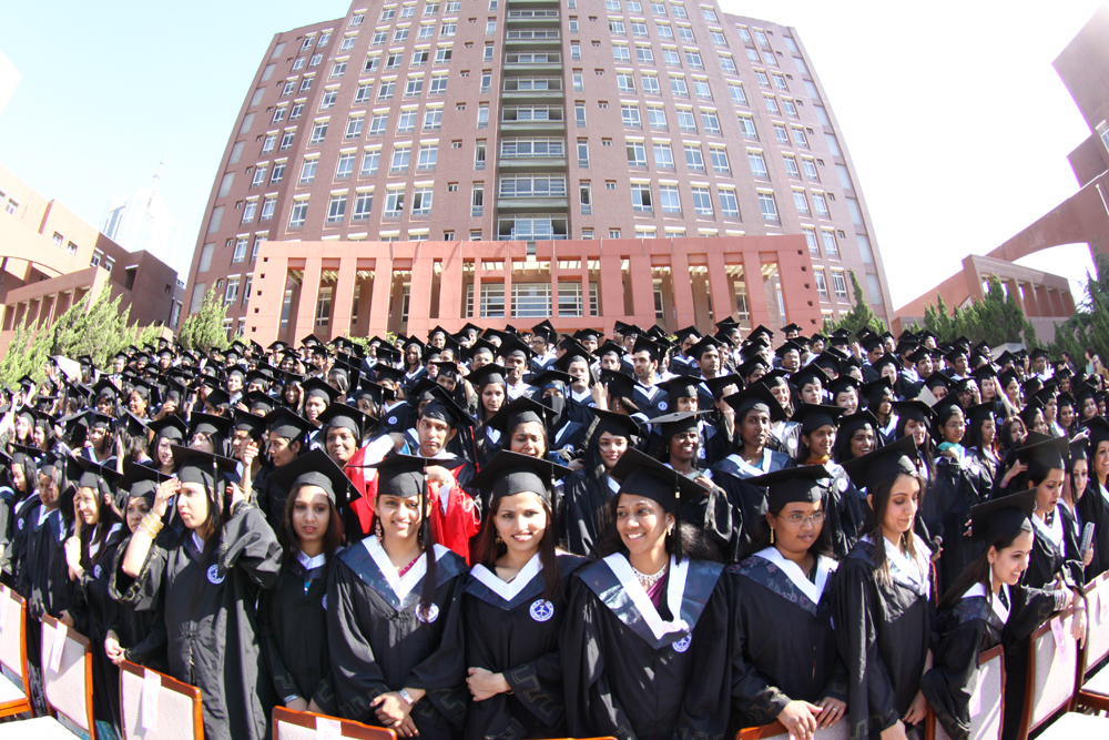 Tianjin Medical University-0