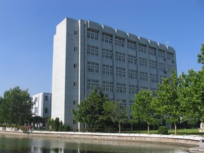 Tianjin Polytechnic University-3