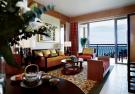 Marriot Resort Hotel Services
