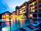 The Royal Garden Resort services